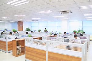 广东广量资产土地房地产评估与规划有限公司