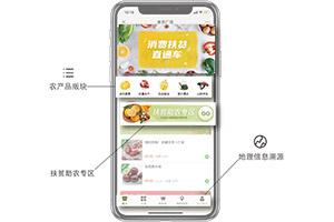 广粮信息技术(广东)有限公司