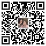 测绘业务:程小姐 13538628687
